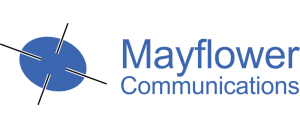 Mayflower Communications