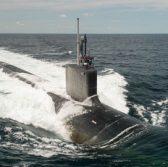 virginia-class-submarine-168x167